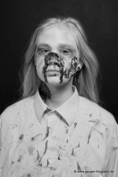 halloween-034