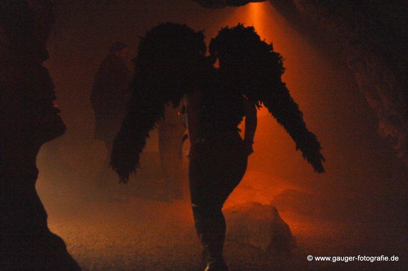 halloween-095