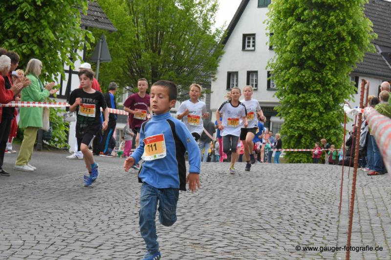 2016-5-20lindlarlaeuft14