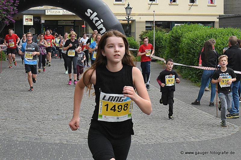 2016-5-20lindlarlaeuft31