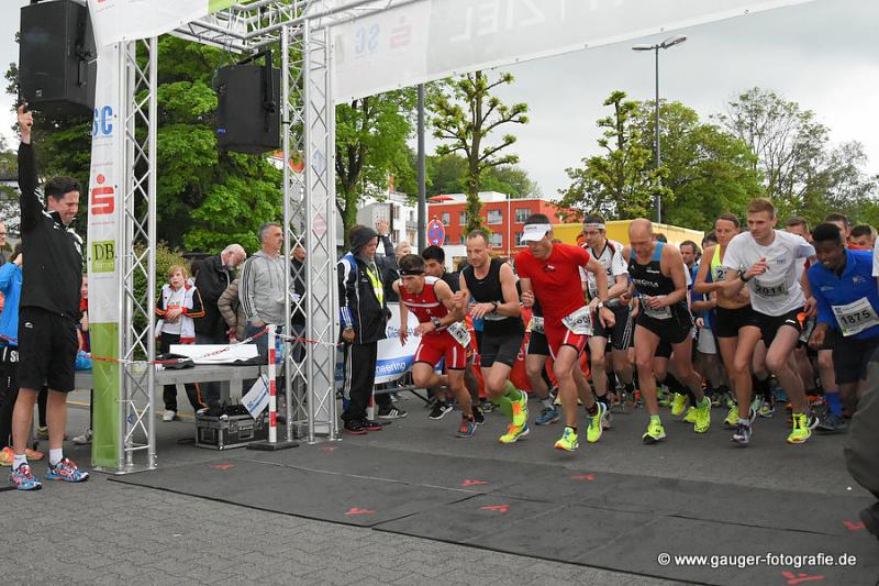 2016-5-20lindlarlaeuft36