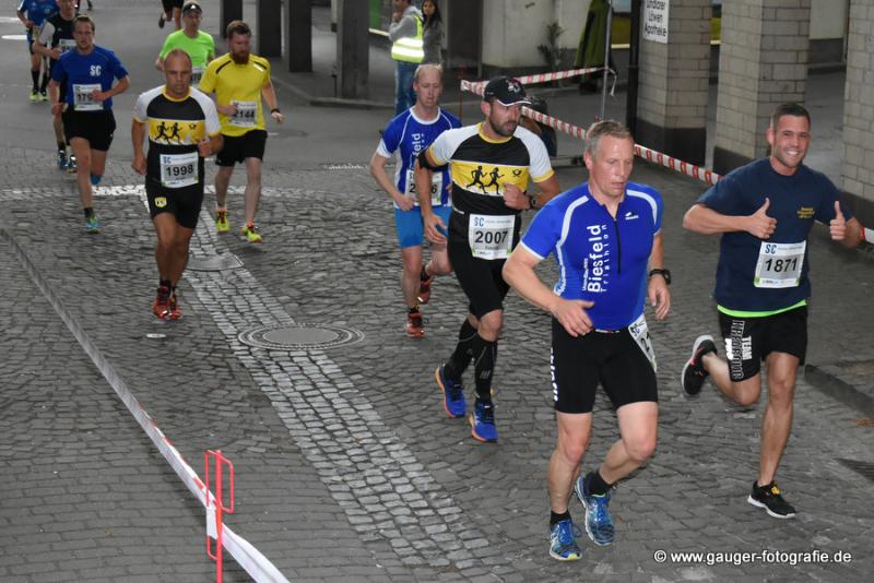 2016-5-20lindlarlaeuft43