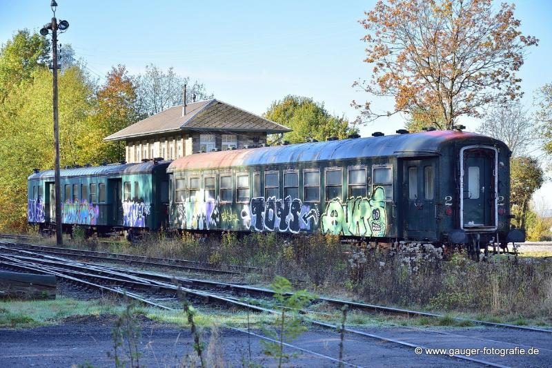 lostplace-aachen-000