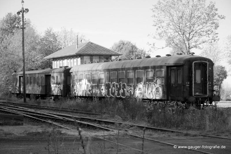 lostplace-aachen-001