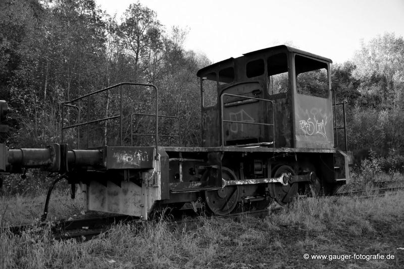 lostplace-aachen-002