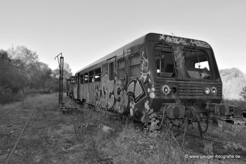 lostplace-aachen-008