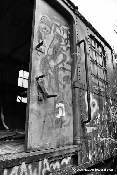 lostplace-aachen-013