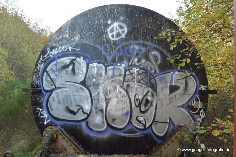 lostplace-aachen-014
