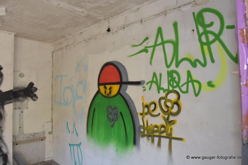 lostplace-aachen-018
