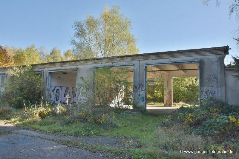 lostplace-aachen-025