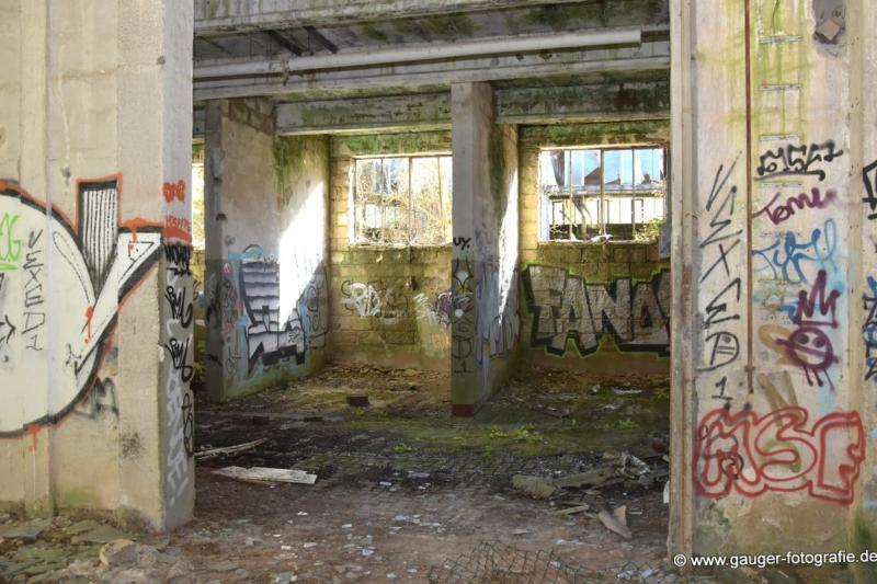 lostplace-aachen-030
