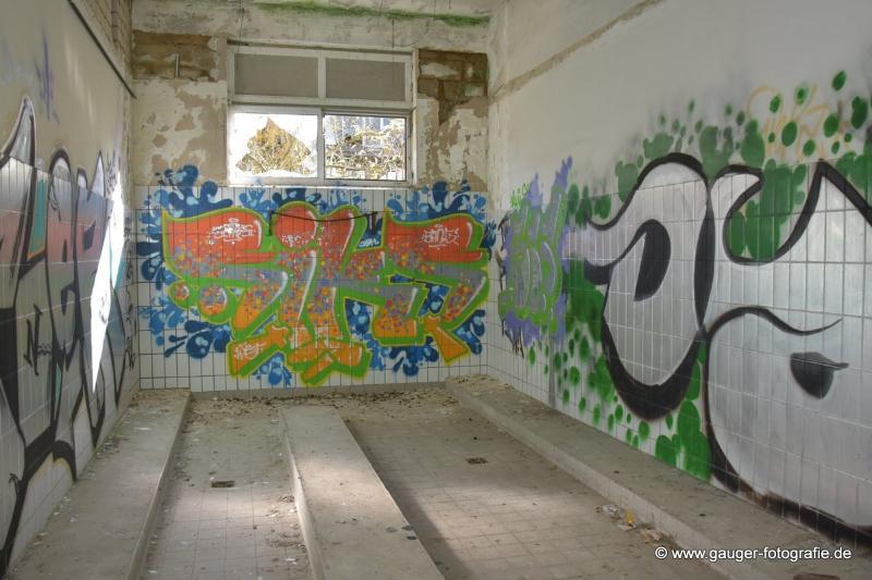lostplace-aachen-032