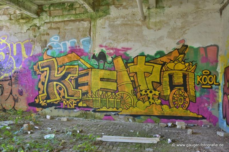 lostplace-aachen-033