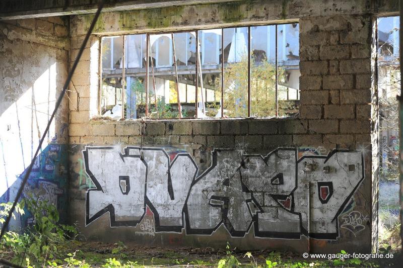 lostplace-aachen-037