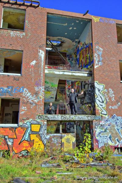 lostplace-aachen-041