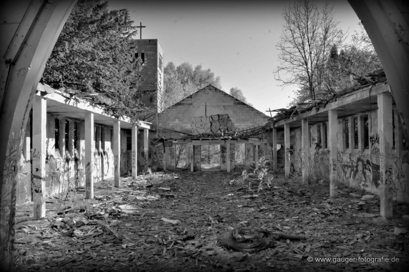 lostplace-aachen-042