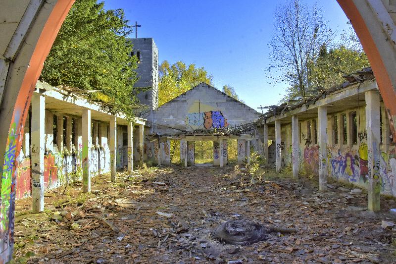 lostplace-aachen-043