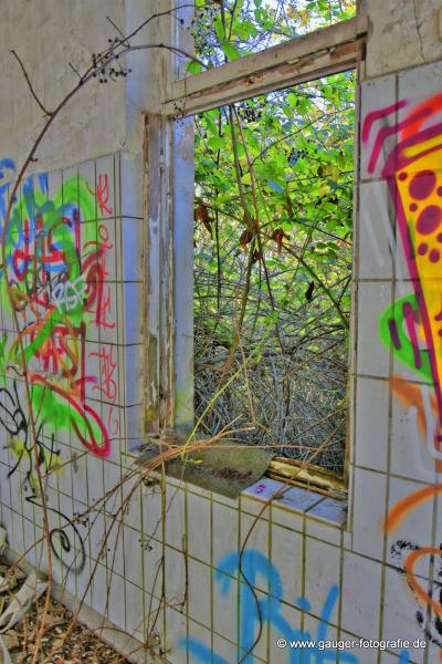 lostplace-aachen-047