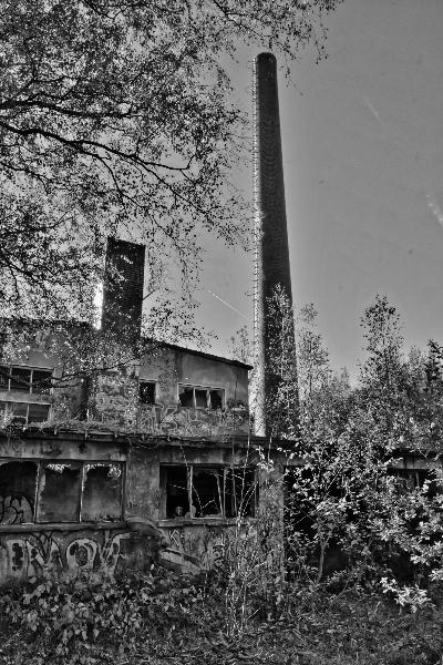 lostplace-aachen-050
