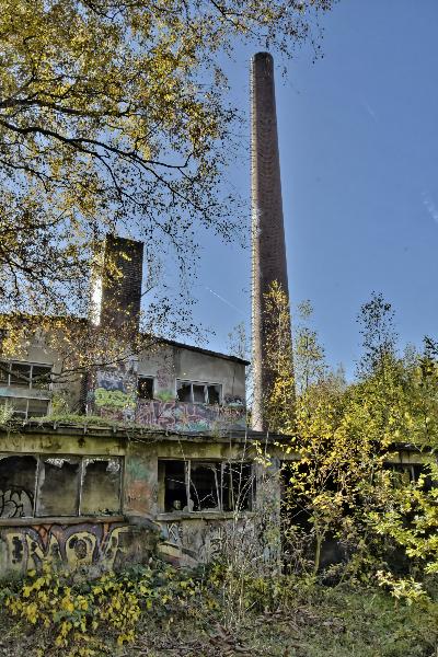 lostplace-aachen-051