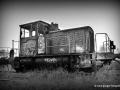 lostplace-aachen-009