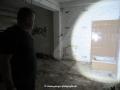 lostbelgien-032