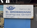 grossmann-000