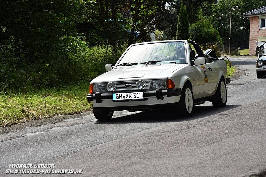 1000kurven-036
