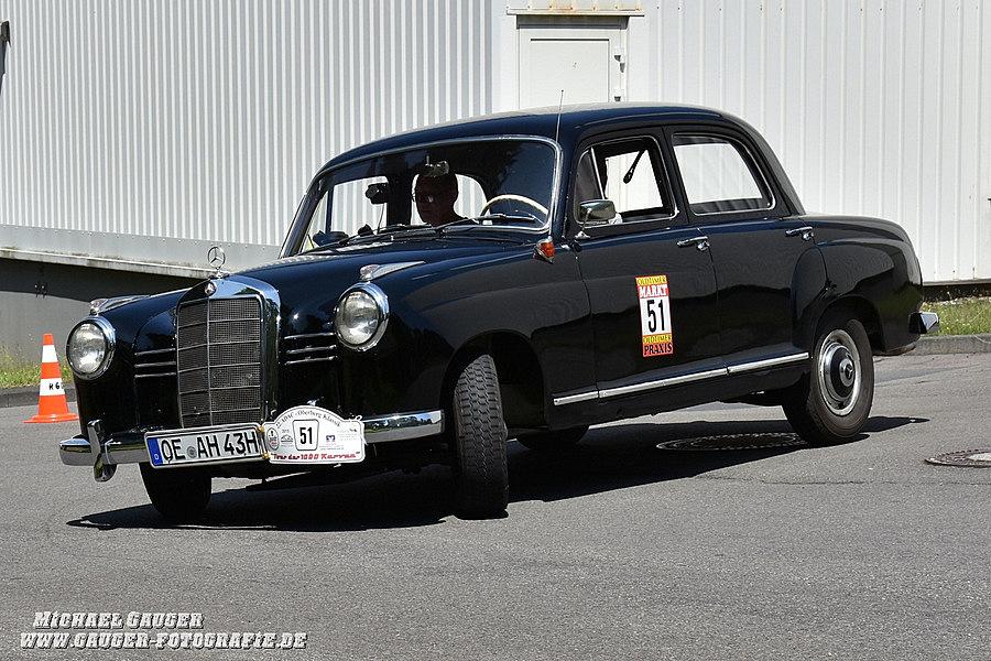 1000kurven-122