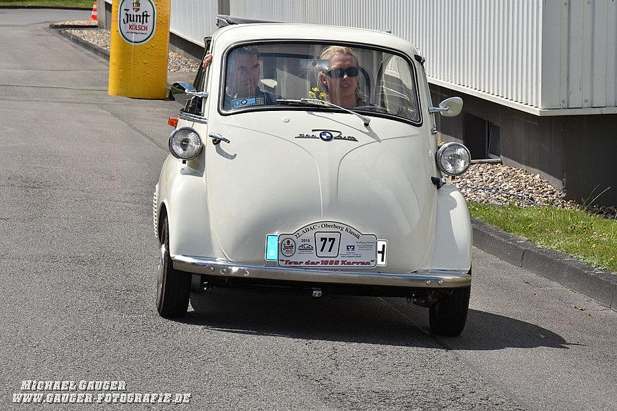 1000kurven-152