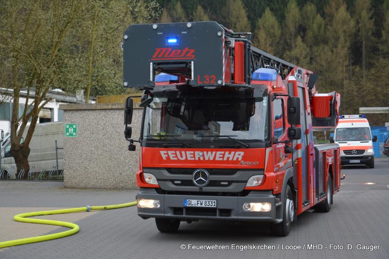 2016-04-08-c3bcbungseinsatz-fw-loope-10
