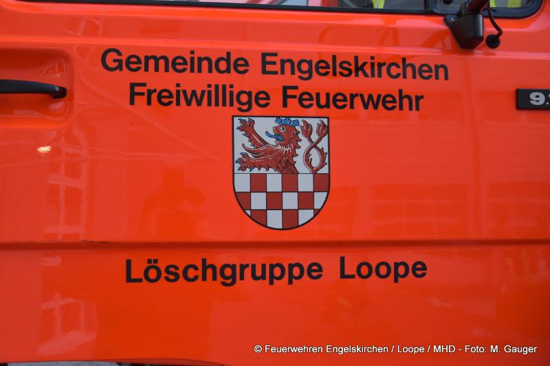 2016-04-08-c3bcbungseinsatz-fw-loope-44