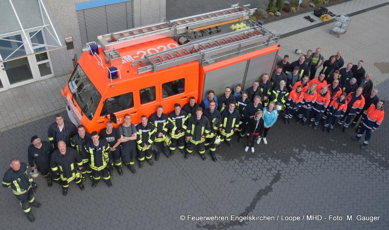 2016-04-08-c3bcbungseinsatz-fw-loope-45