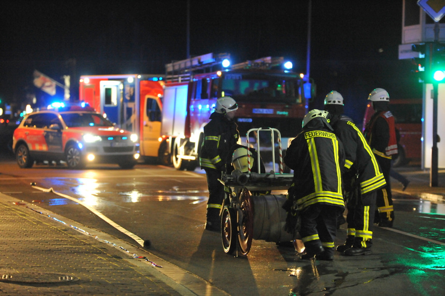 27-12-2015feuer-gmg2
