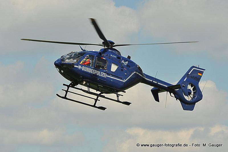 vu-neuenfeld-001