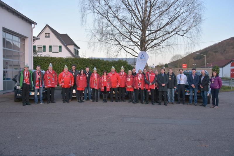 8-1-2016wageng02